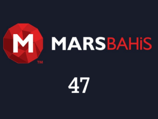 Marsbahis 47
