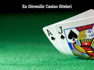 en-guvenilir-casino-siteleri
